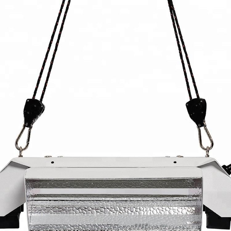18-inch-Heavy-Duty-Adjustable-Grow-Light-Rope-Hanger-for-Grow-Light-Fixtures-Gardening-Detail-6