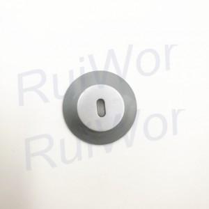 RW0202.002 Laptop anti theft Security Slot lock sticker