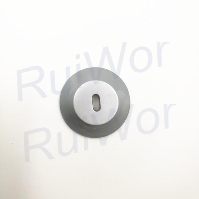 RW0202 配件图片2
