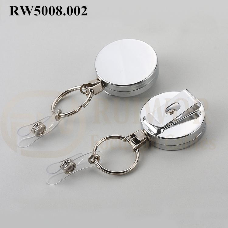 RW5008-002-Badge-Reel