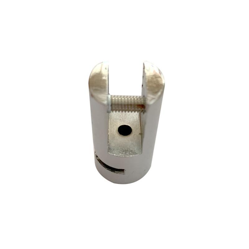 RWCG001-Cable-Gripper-Detail-4