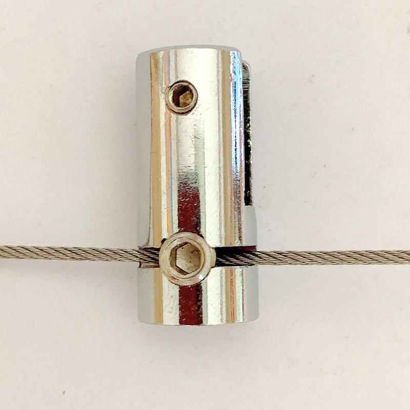 RWCG001-Cable-Gripper-Detail-6